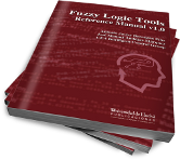 Fuzzy Logic Tools (FLT)