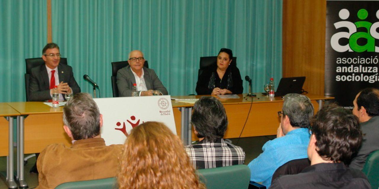 II Concurso de divulgación en Psicología