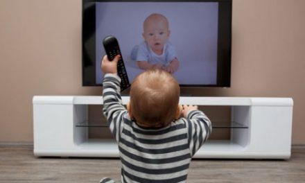 El consumo crítico de los medios de comunicación y la necesidad de educar a los consumidores