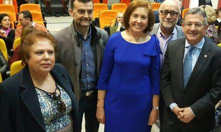 El Consejo Social emite informe favorable a la creación de la Facultad de Psicología