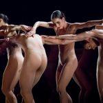 01 - Ballet Víctor Ullate - Jesús García Serrano