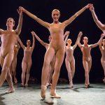 02 - Ballet Víctor Ullate - Jesús García Serrano