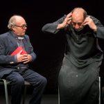 04 Aula de la experiencia - De aquí a Broadway - Jesús García Serrano