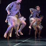 05 - Ballet Víctor Ullate - Jesús García Serrano