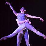 06 - Ballet Víctor Ullate - Jesús García Serrano
