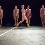 07 - Ballet Víctor Ullate - Jesús García Serrano