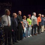 10 Aula de la experiencia - De aquí a Broadway - Jesús García Serrano