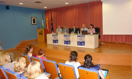 La UHU analiza la identidad europea y de extranjeros en los territorios hispánicos