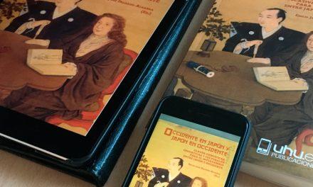 La editorial de la Universidad de Huelva, referente en la edición y difusión digital científica