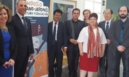 Pilar Ron se pone al frente del Vicerrectorado de Profesorado y Política Académica