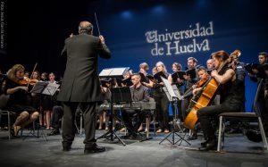 Recital de los coros - 02 - Foto - Jesús García Serrano