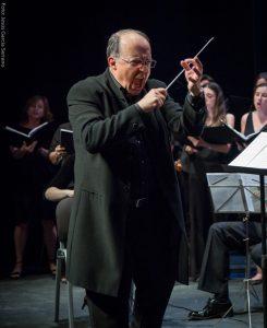 Recital de los coros - 05 - Foto - Jesús García Serrano
