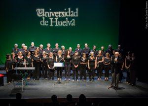 Recital de los coros - 07 - Foto - Jesús García Serrano