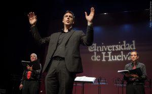 Recital de los coros - 09 - Foto - Jesús García Serrano