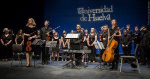 Recital de los coros - 10 - Foto - Jesús García Serrano