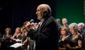 Recital de los coros - 11 - Foto - Jesús García Serrano