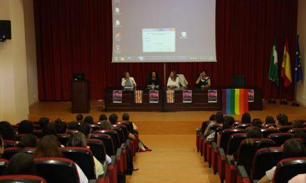 ´¿Transexualidad? Transformando ideas´, jornada para la visibilidad y la normalización