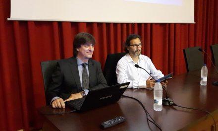 Jordi Miró alerta de que en torno al 30% de los niños padece algún tipo de dolor crónico