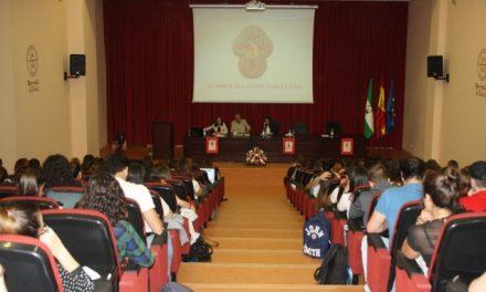 La Universidad de Huelva conciencia en ´dar vida más allá de la vida´