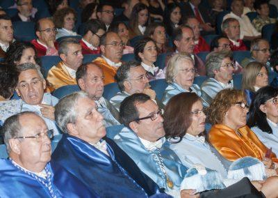 42-Apertura-201415