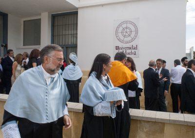 90-Apertura-201415