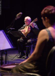 Armoniosi Concerti - Foto - Jesús García Serrano (2)