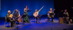 Armoniosi Concerti - Foto - Jesús García Serrano (3)