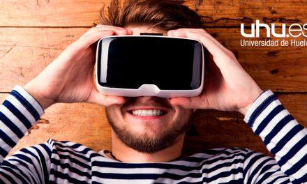 Ponemos en marcha una nueva experiencia multimedia