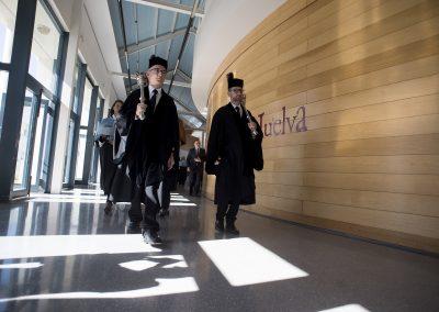 Inauguración-curso-academico-2016-2017-17