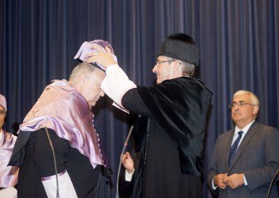 Inauguración-curso-academico-2016-2017-52