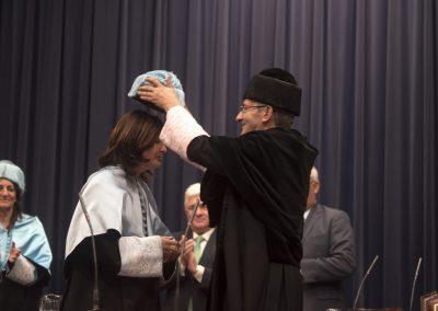 inauguración curso académico 2016-2017