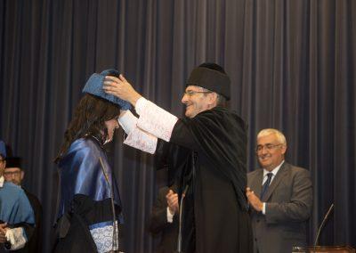 Inauguración-curso-academico-2016-2017-66