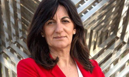 El Consejo de Gobierno de la Junta de Andalucía nombra a María Antonia Peña nueva rectora de la Universidad de Huelva