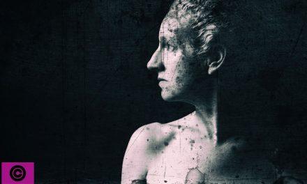 La Universidad de Huelva premia 14 trabajos fotográficos en el certamen Contemporarte