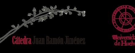 La Cátedra Juan Ramón Jiménez analizará la vinculación del poeta con América