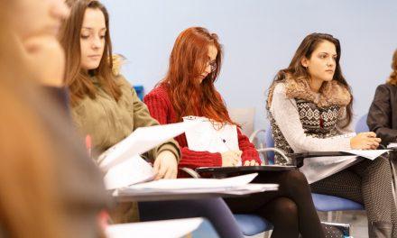 La UHU impartirá un Máster Erasmus Mundus en Clima Urbano y Sostenibilidad