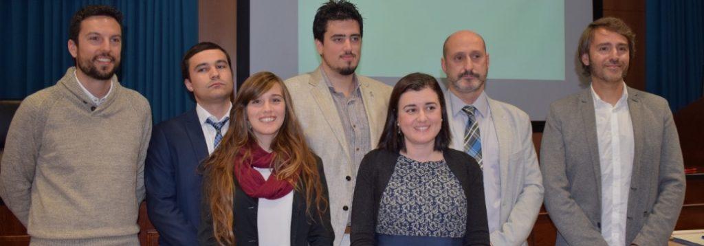 humanidades_premiados_uhu