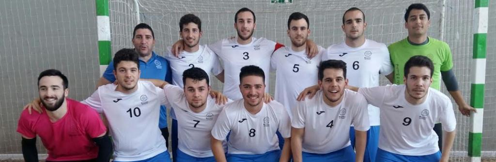 UHU_Futbolsala_CAU