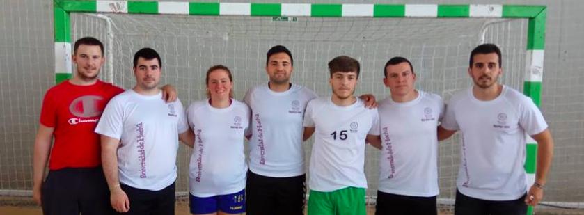 UHU_Deportes_banner