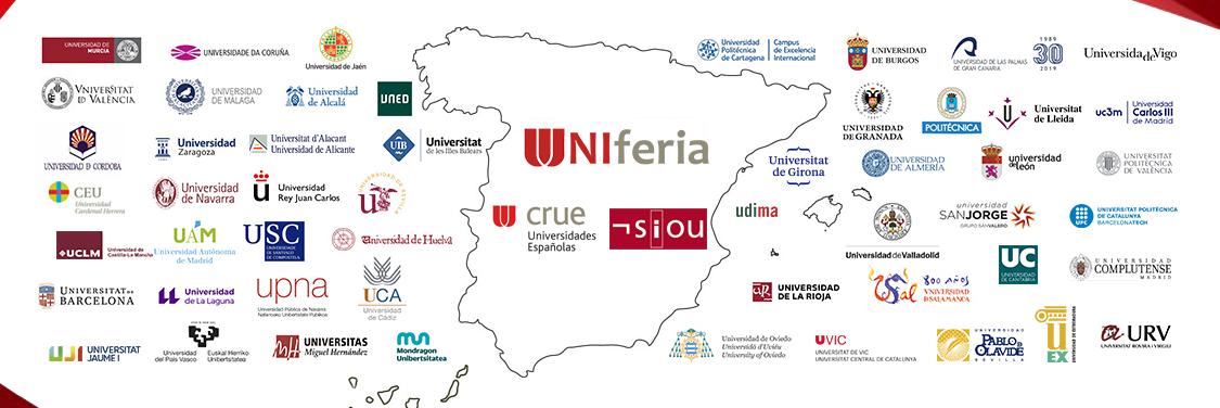 UHU_UNIFERIA_CRUE