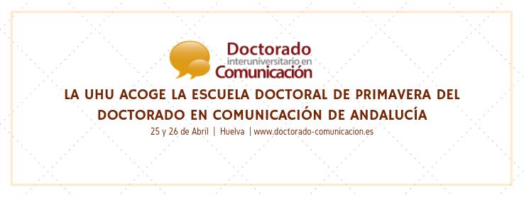 Escuela doctorado (1)