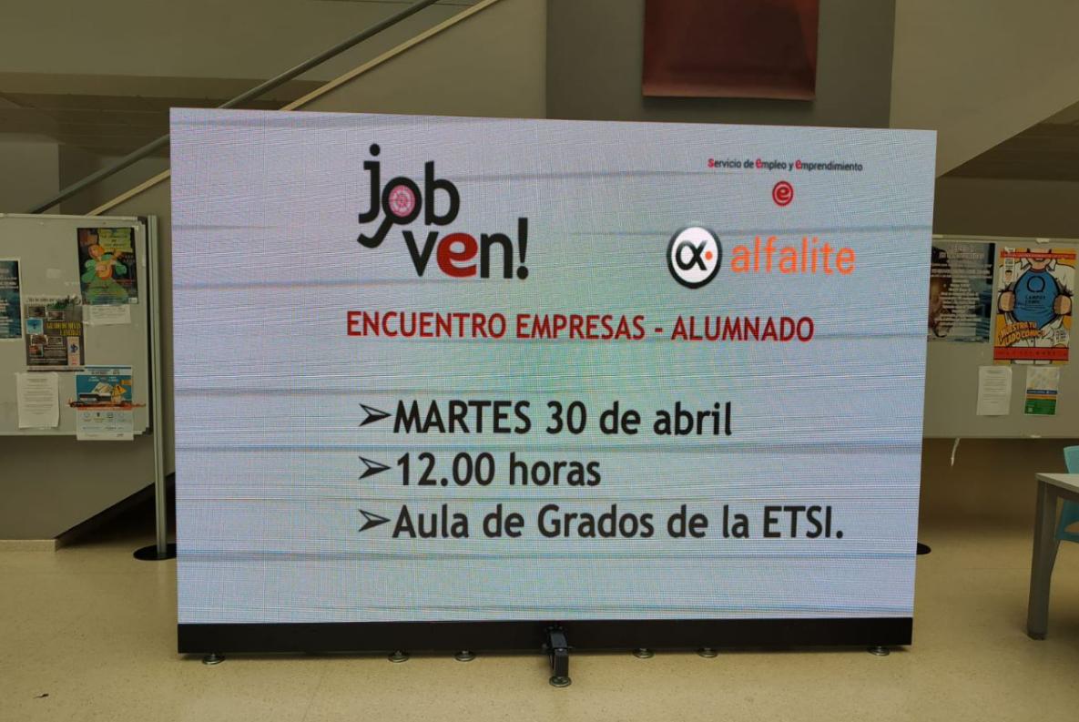 UHU_Job-Ven