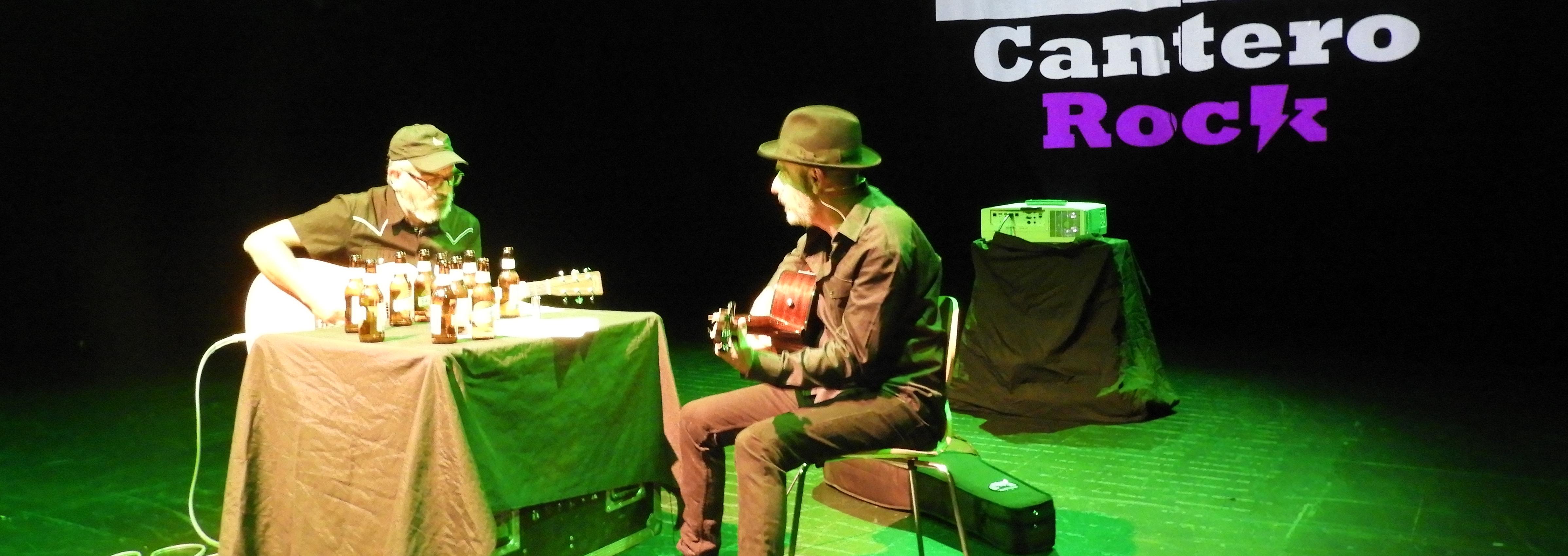 cantero rock 10.04.19