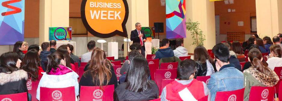 uhu_businessweek