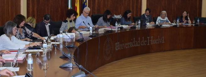 Reunion-Consejo-Gobierno-UHU_