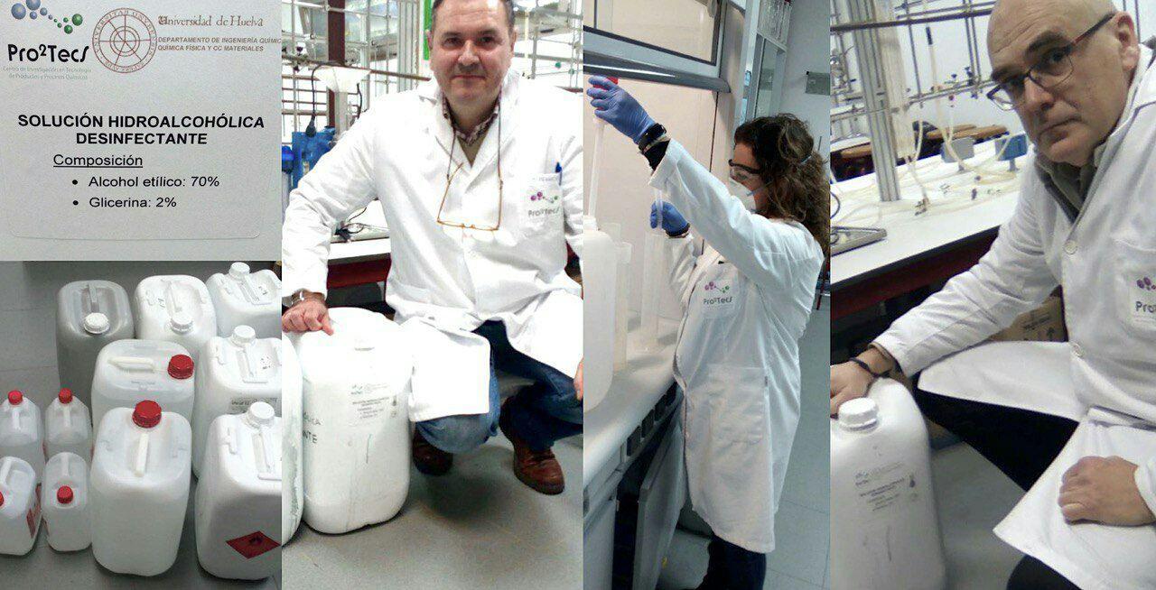 uhu-coronavirus-solucion-hidroalcoholica