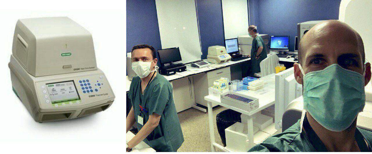 03-04-2020-uhu-coronavirus-pruebas