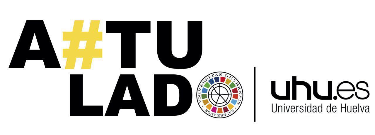 atulado-uhu-banner