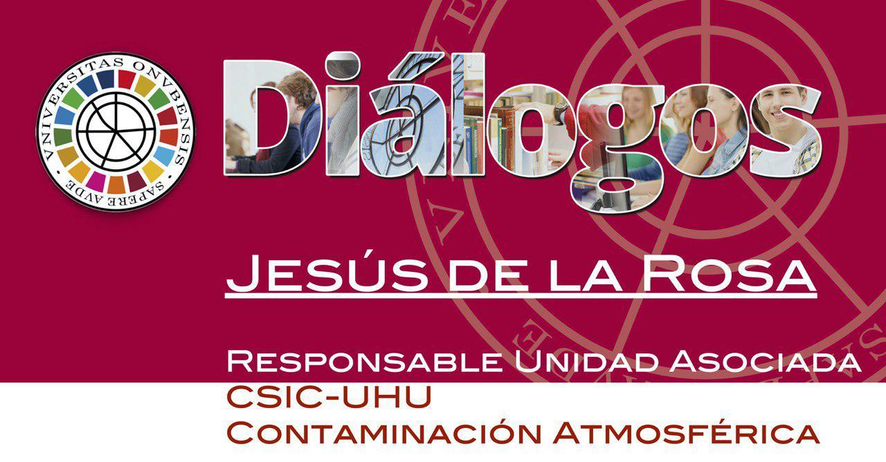 jesus-de-la-rosa-dialogos-coronavirus