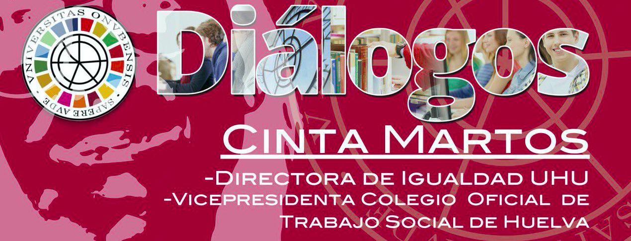 03-05-2020-UHU-MADRE-MARTOS